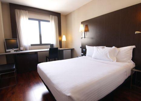Hotel Vilamarí 1 Bewertungen - Bild von LMX International