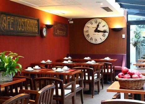 Hotel De la Jatte 26 Bewertungen - Bild von LMX International