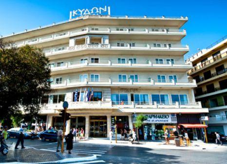 Kydon Hotel günstig bei weg.de buchen - Bild von LMX International