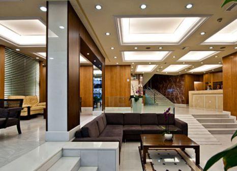 Kydon Hotel 4 Bewertungen - Bild von LMX International