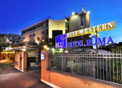 Best Western Blu Hotel günstig bei weg.de buchen - Bild von LMX International