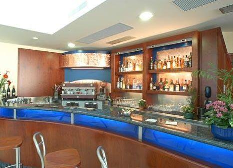 Best Western Blu Hotel 4 Bewertungen - Bild von LMX International