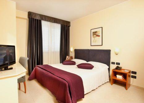 Best Western Blu Hotel in Latium - Bild von LMX International