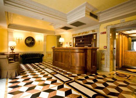 Hotel Donatello 6 Bewertungen - Bild von LMX International