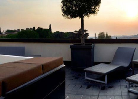 Hotel Pulitzer Roma 9 Bewertungen - Bild von LMX International