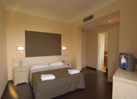 Hotelzimmer mit Fitness im Hotel Saint Paul
