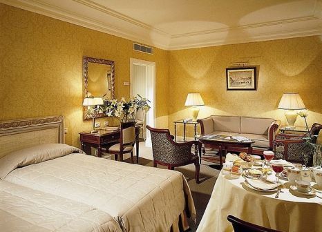 Hotel Mercure Catania Excelsior 5 Bewertungen - Bild von LMX International