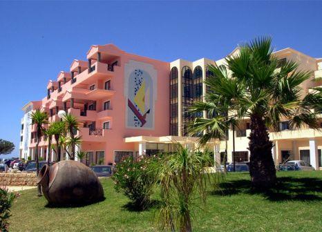 Hotel Cheerfulway Balaia Plaza günstig bei weg.de buchen - Bild von LMX International