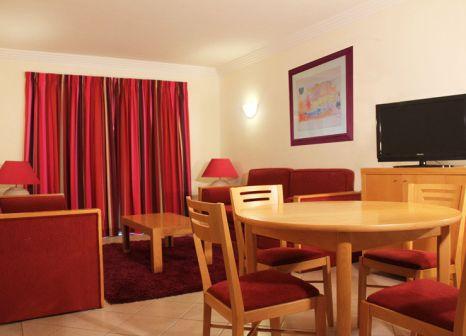 Hotel Cheerfulway Balaia Plaza 5 Bewertungen - Bild von LMX International