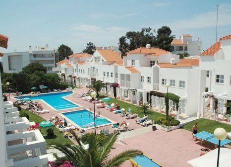 Hotel Club Ouratlântico günstig bei weg.de buchen - Bild von LMX International
