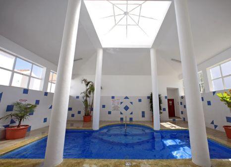 Hotel Club Ouratlântico 3 Bewertungen - Bild von LMX International