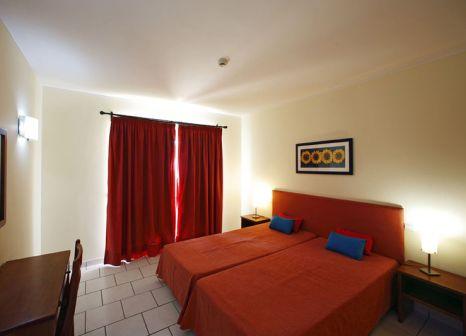 Hotel Pateo Village in Algarve - Bild von LMX International