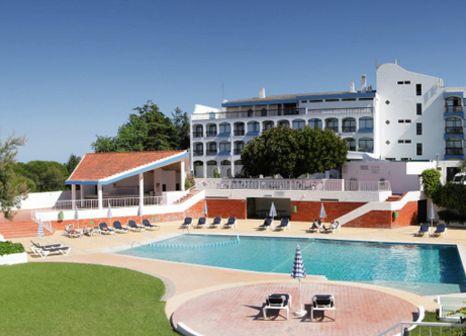 Ozadi Tavira Hotel günstig bei weg.de buchen - Bild von LMX International