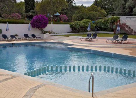 Ozadi Tavira Hotel in Algarve - Bild von LMX International