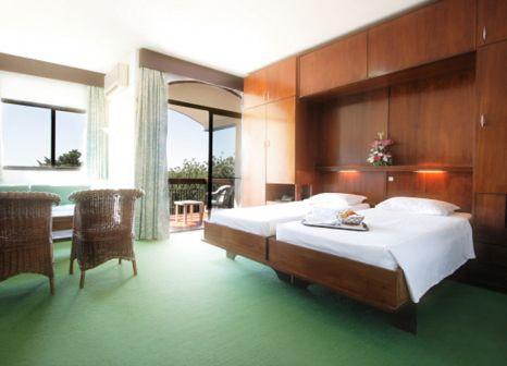Ozadi Tavira Hotel 1 Bewertungen - Bild von LMX International