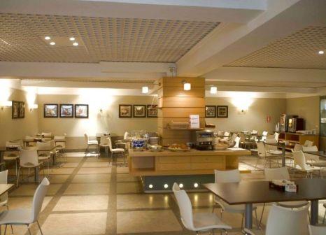 Hotel Delle Nazioni 1 Bewertungen - Bild von LMX International