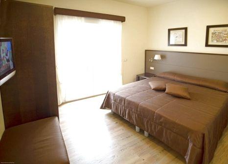 Hotel Delle Nazioni in Toskana - Bild von LMX International