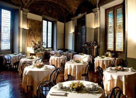 Hotel Paris 1 Bewertungen - Bild von LMX International