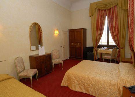 Hotel Paris in Toskana - Bild von LMX International