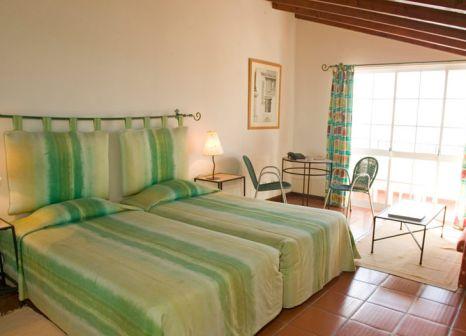 Hotelzimmer mit Reiten im Quinta Mae dos Homens