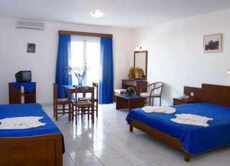 Anthoula Village Hotel 39 Bewertungen - Bild von LMX International