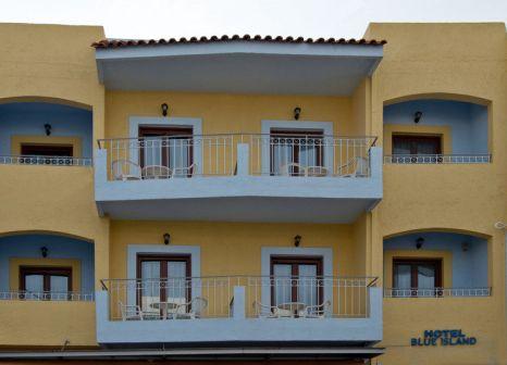 Hotel Blue Island günstig bei weg.de buchen - Bild von LMX International