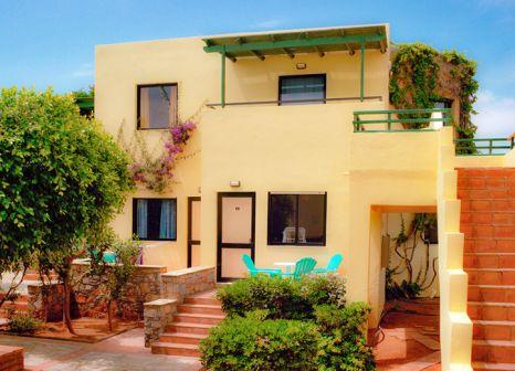 Hotel Kaissa Beach günstig bei weg.de buchen - Bild von LMX International