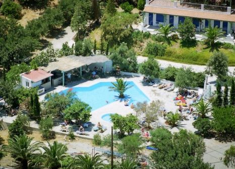 Hotel Neos Ikaros in Kreta - Bild von LMX International