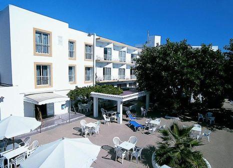 Hotel Playasol Marco Polo II in Ibiza - Bild von LMX International