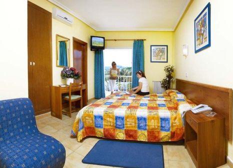 Hotel Playasol Marco Polo II 1 Bewertungen - Bild von LMX International