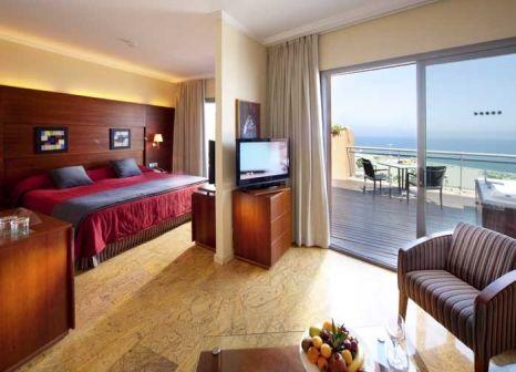 Hotelzimmer im Protur Roquetas Hotel & Spa günstig bei weg.de
