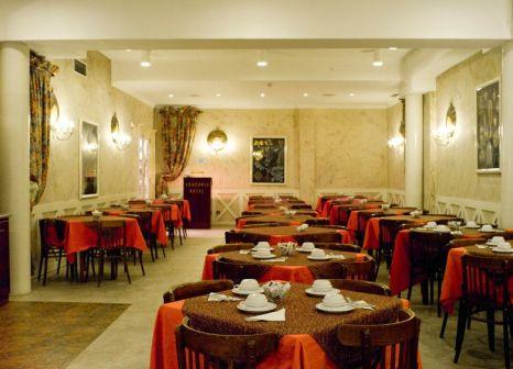 Hotel Amazonia Lisboa 18 Bewertungen - Bild von LMX International