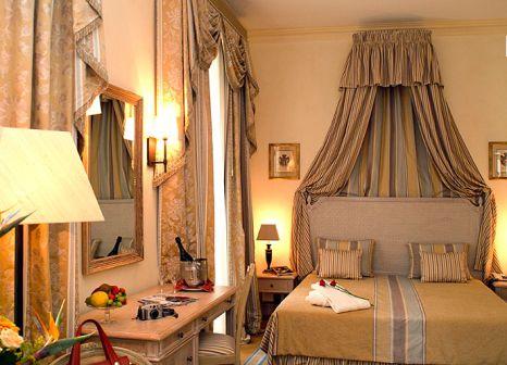 Hotelzimmer mit Fitness im Real Palácio