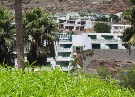 Hotel Apartamentos Porlamar 0 Bewertungen - Bild von LMX International