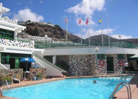 Hotel Apartamentos Porlamar günstig bei weg.de buchen - Bild von LMX International