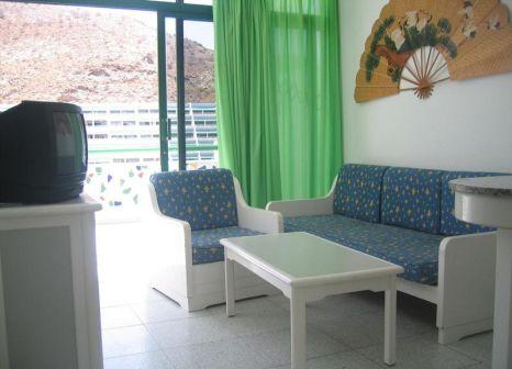Hotel Apartamentos Porlamar in Gran Canaria - Bild von LMX International