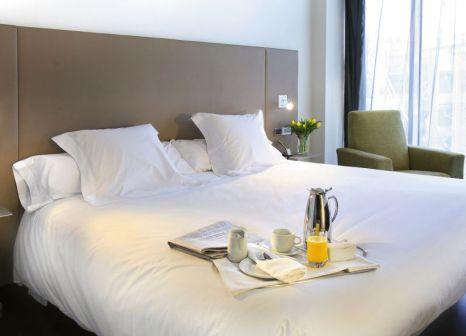 Hotelzimmer im Occidental Madrid Este günstig bei weg.de