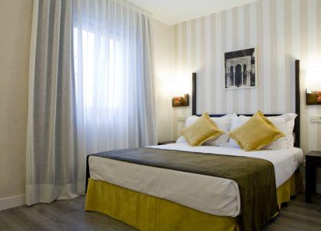 Hotel Puerta de Toledo 5 Bewertungen - Bild von LMX International