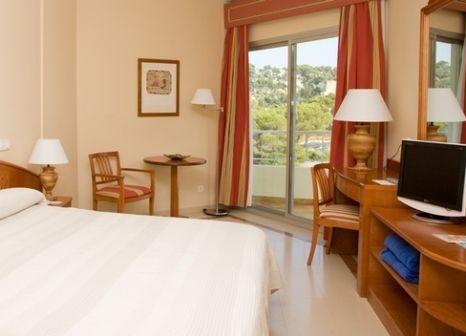 Hotelzimmer im Artiem Audax günstig bei weg.de