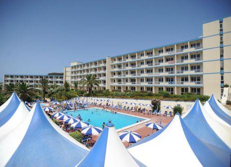 Mellieha Bay Hotel günstig bei weg.de buchen - Bild von LMX International