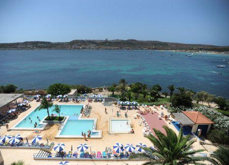 Mellieha Bay Hotel 250 Bewertungen - Bild von LMX International