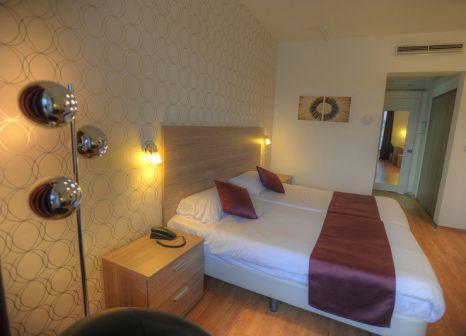 Mellieha Bay Hotel in Malta island - Bild von LMX International
