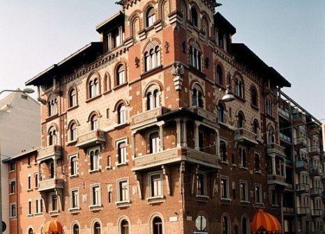 IH Hotels Milano Regency günstig bei weg.de buchen - Bild von LMX International