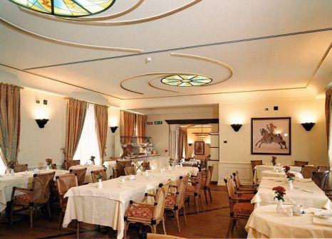 IH Hotels Milano Regency 25 Bewertungen - Bild von LMX International
