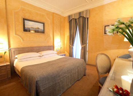 Hotelzimmer mit Reiten im Starhotels Terminus