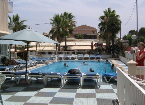Hotel Africamar in Mallorca - Bild von LMX International