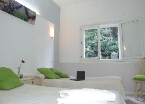 Citric Hotel Soller günstig bei weg.de buchen - Bild von LMX International