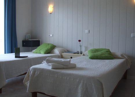 Citric Hotel Soller in Mallorca - Bild von LMX International
