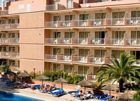 Sky Senses Hotel & Senses Santa Ponsa günstig bei weg.de buchen - Bild von LMX International