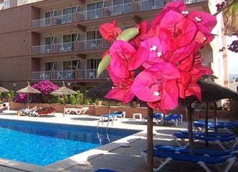 Sky Senses Hotel & Senses Santa Ponsa 17 Bewertungen - Bild von LMX International